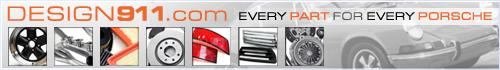 Design911.com